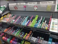 scotch-expressions-tape-color-coded-2