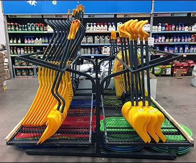 snow-shovel-rack-4a