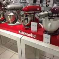 KitchenAid Branded Pedestals 2