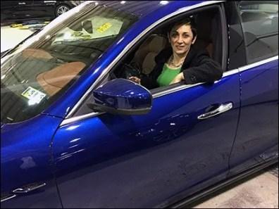 Maserati Care For The Customer 2