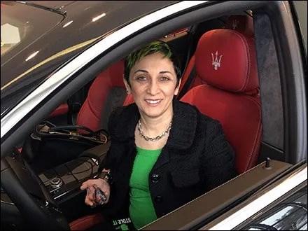 Maserati Care For The Customer 3