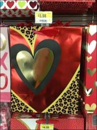 Hallmark Hook Up For Valentines Day