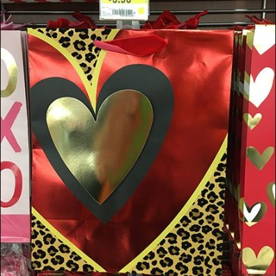 Hallmark Hook Up For Valentines Day