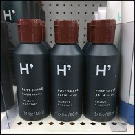 Harry's Branded Notions and Lotions