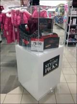 JCP Salon Stylist Picks Museum Case 3