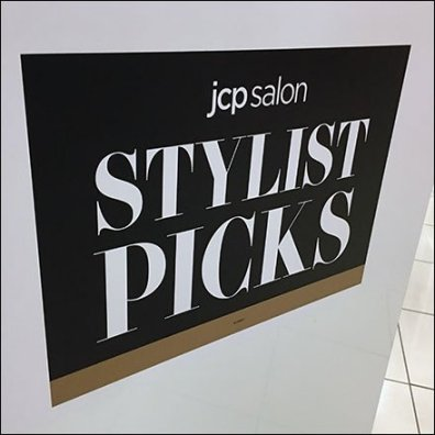 Salon Stylist's Museum Case Picks