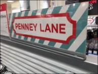 JCPenney Penny Lane 3