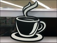Single Serve Coffee Category Definition 2
