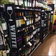 Wine Multi-Variety Category Management