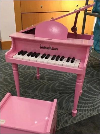 Neiman Marcus Baby Grand for Girls 3