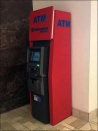 Tysons Mall NationalLink ATM 1