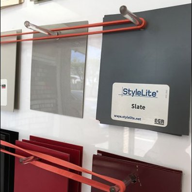Stylelite Sample Board Rubber Band IIC Feature1.jpgSample Board Inventory Control Clip Rubber Band
