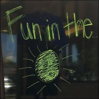 Easel Advises Have Fun In The Sun Feature
