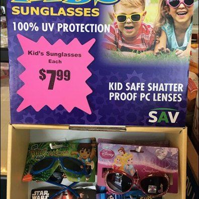Kids Sunglasses Via Corrugated Display 1.jpg