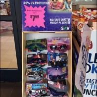 Kids Sunglasses Via Corrugated Display 1.jpg