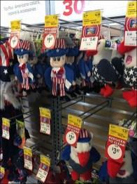 Patriotic Pet Toys Slatwall Scan Hooks