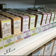 Ellia Color Coded Scents At Shelf Edge 3