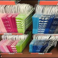 Hallmark Gift Bag Diagonal Shelf Dividers