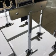 Dual-Function Earring T-Stand For Table-Top