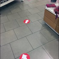 This Way To Checkout 2