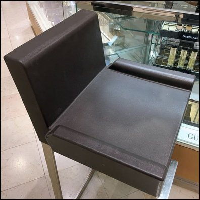 Unbranded Cosmetics Chair Seating At Nordstrom