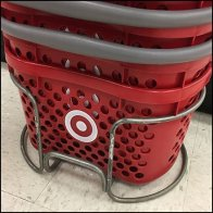 Shopping Carry Inspiration And More At Target