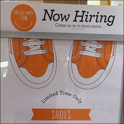 Gymboree Hiring Header Feature