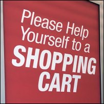 How Shopping Carts Improve Sales