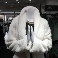 Nordstrom Winter Fur Athleisure Square1