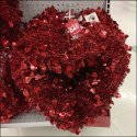 Valentine's Day Wreath Flip-Front Hook