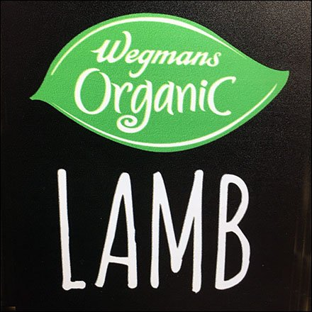 Organic Meat Cooler Category Definition