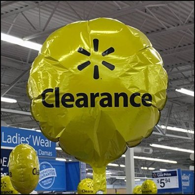Walmart Clearance Inflatables Feature2