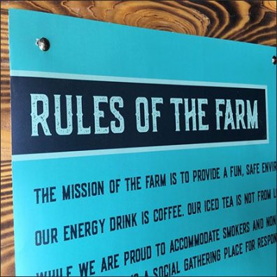 Viva Farms Code of Conduct Feature