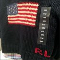 Polo Ralph Lauren Patriotic Ball-Stopped Faceout