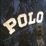 Polo Vs Ralph Lauren Brand Differentiation