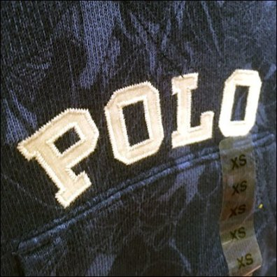 Polo Vs Ralph Lauren Brand Differentiation
