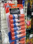 Back-To-School Elmers Glue 6-Pack Sales