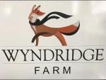 Wyndridge Farm Mobile 6-Pack Rack