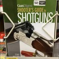 Gun Owners PowerWing Literature Holder aux