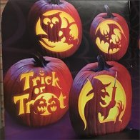 Weis Pumpkin Master Pumpkin Carving Kit Merchandising Display Feature2