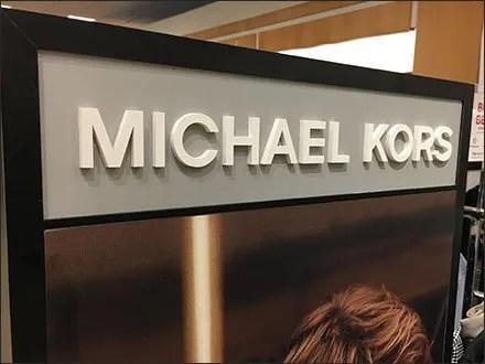 Macys Michael Kors Multibranded Department Aux2
