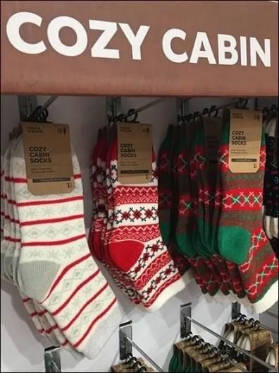 Buy One Sock Get One Sock Free BOGO