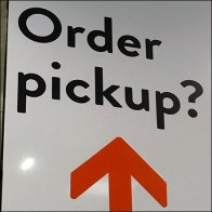 Online Order Pickup On 3 Confirmed Yes