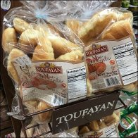 Toufayan Armenian Croissant In Gourmet Grocery