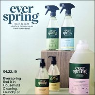 Ever-Spring Spring Bouquet Cross-Sell