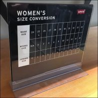 Table-Top Acrylic Sign Women's Size Chart Feature.jpg