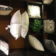 Pillow Pigeonhole Display Variety