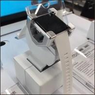 Fitbit Fatman Smartwatch Cradle