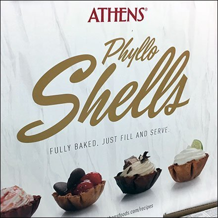 Fill Shells