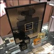 Chanel Coco Noir Counter-Top Dimensional